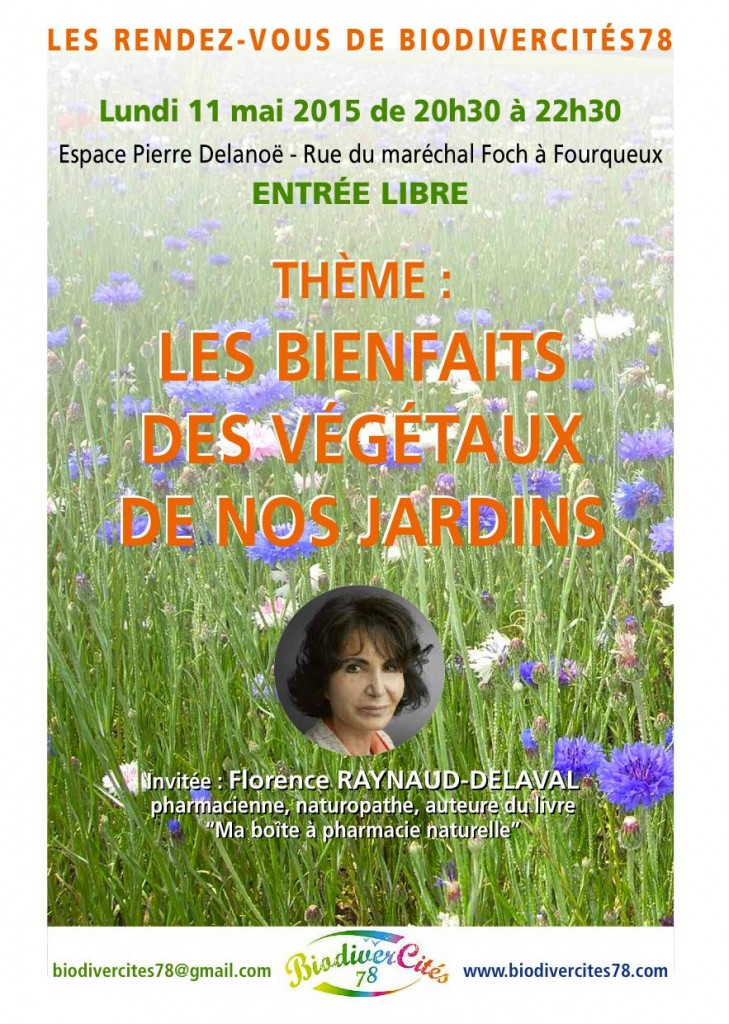 conference-pharmacien-naturopathe